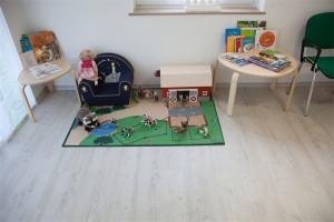 Wartebereich_Kinder